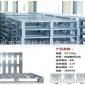 立体库 立体仓库 自动化立体仓库 铝托盘 铝制托盘