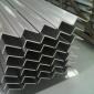 热销5056精拉铝棒,高强度5056铝棒 铝线,5056铆钉铝棒