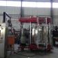 非标定制  真空钎焊炉  真空扩散焊接机  热成型机