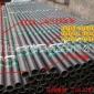国标袖阀管厂家批发PVC50型注浆加固隧道专用高抗压48袖阀管花管