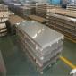 304不锈钢板-316L防滑板-镜面板-拉丝板-激光切割-剪板折弯